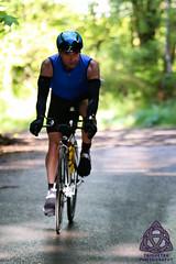 20160522-IMG_8653.jpg (Triquetra Photography) Tags: lochlomond lochloman sports triathlon