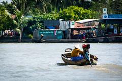 PPB_6354 (PeSoPhoto) Tags: river boat nikon asia delta vietnam xp mekong 2016 d7100