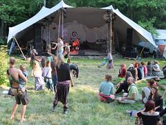 seedcamp_2016_thomas-neumann (4) (seedcamp) Tags: festival austria treeoflife waldviertel 2016 kautzen seedcamp