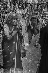 IMG_9029 (uswinnfelix) Tags: street old people monocrome