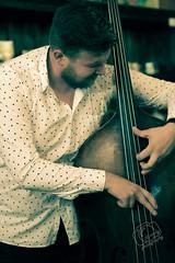 20160608-202659 (cmxcix) Tags: music nikon sofia jazz bulgaria teahouse bg sofiacity nikond810 nikonfx curlyphotography