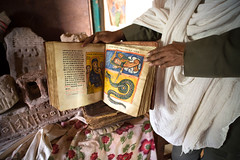 debre damo scriptures (Xuan Che) Tags: africa travel summer church june architecture christian monastery bible 20mm ethiopia scripture axum carlzeiss 2016 yeha tigray 2820mm canon6d