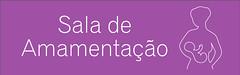 2 (Tribunal Regional do Trabalho da 4 Regio) Tags: brasil portoalegre sala ft tribunal rs riograndedosul trabalho inaugurao trt justia amamentao aleitamento judicirio cerimnia trabalhista justiadotrabalho trt4 poderjudicirio trtrs 4regio forotrabalhista trtgacho 27062016