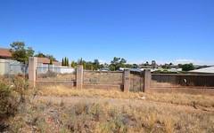 480 Cummins Street, Broken Hill NSW