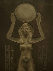 _6307196 (Rainer Soegtrop Photography) Tags: paris sarcophagus thelouvre champollion djedjour
