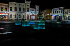 Owicim (::RodrixParedes::) Tags: 160378 argentina buenosaires canon canonlens foto night nightlights photo rodrigoparedes www160378com owicim maopolskie polonia pl city citylights cityscape nightshot nights  canoneos6d 6d canoneos60d 60d canoneosrebelt1 canonef1635mmf28liiusm canonef24105mmf4lisusm canonef50mmf14usm photoshop lightroom