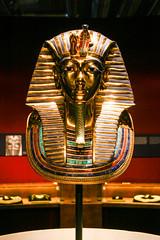 IMG_0319-2 (lieber_ulrich) Tags: egypt gypten tutankhamun