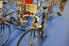 DSC_0098 Hetchins Italia 1973 - Harvey Sachs (kurtsj00) Tags: classic bicycle italia weekend harvey 1973 rendezvous sachs 2016 hetchins