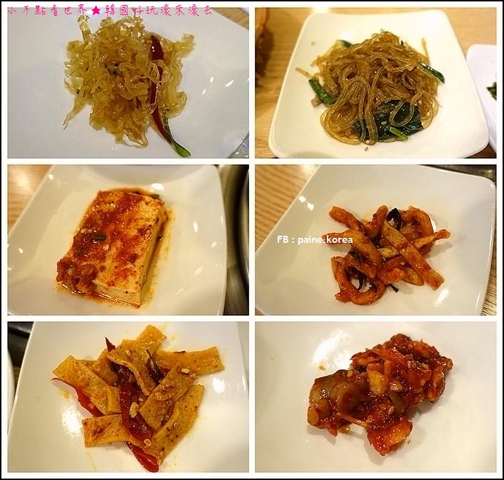 明洞鳳順烤肉 (39).JPG