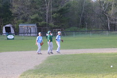 IMG_7146 (cankeep) Tags: baseball taa
