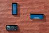 Concergebouw Brugge (Przemek Turlej) Tags: architecture arquitectura nikon belgium belgique belgie brugge architektur bruges concerthall concertgebouw mimoa contemporaryarchitecture brugia robbrechtendaem d7000 archdaily archporn architekturawspółczesna przemyslawturlej turlej