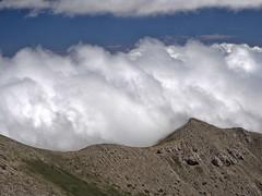_PAL2738 (Antonio Palermi) Tags: italia abruzzo gransasso escursionismo montecamicia vallonedivradda fontegrotta