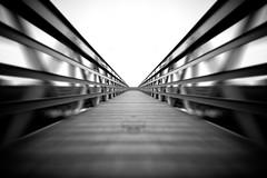 Sleep (Thomas Hawk) Tags: bridge fav50 marin marinheadlands fav10 fav25 fav100 photowalking rodeolagoon photowalking100907 photowalking10092007