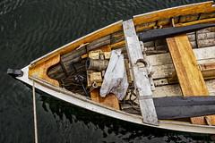 Gunboat Weekend, Bath Ontario (I saw_that) Tags: ontario color history june lens prime boat bath gun weekend nikkor amateur reenactor efex