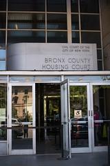 Bronx (gotham.gazette) Tags: bronx bronxhousing city court eviction fairshare fairsharelaws gothamgazette housing neighborhood newyork nyc political politics publichousing rezoning unitedstates usa