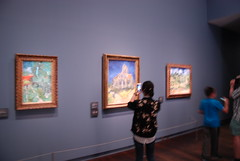 DSC_0460 (George M. Groutas) Tags: musedorsay orsaymuseum httpwwwmuseeorsayfren