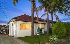 108 George Street, South Hurstville NSW