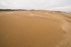 05 (tomomega) Tags:     sand dune