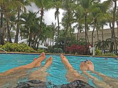 2016-05-30 11.07.06 (WoodysWorldTV) Tags: travel tourism tropical sanjuan puertorico territory