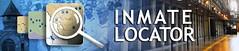 InmateSearchGuide-Header (onlinebanking) Tags: inmates