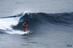 rc0009 (bali surfing camp) Tags: bali surfing uluwatu surfreport surflessons 27062016