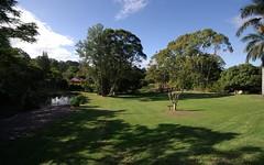 199 McAlpine Way, Boambee NSW