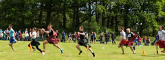 2016.07.02 Scotland-57 (kussmaul9) Tags: uk sports scotland unitedkingdom gb highlandgames luss lochlomand