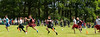 2016.07.02 Scotland-57 (kussmaul9) Tags: uk sports scotland unitedkingdom gb highlandgames luss lochlomand