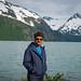 "20160629-Alaska-704 • <a style=""font-size:0.8em;"" href=""http://www.flickr.com/photos/41711332@N00/28229683671/"" target=""_blank"">View on Flickr</a>"