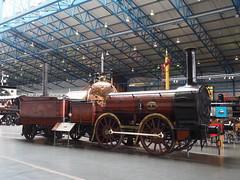 M7155295 (Megashorts) Tags: york uk england museum yorkshire railway olympus pro f28 nationalrailwaymuseum omd em10 mzd 1240mm
