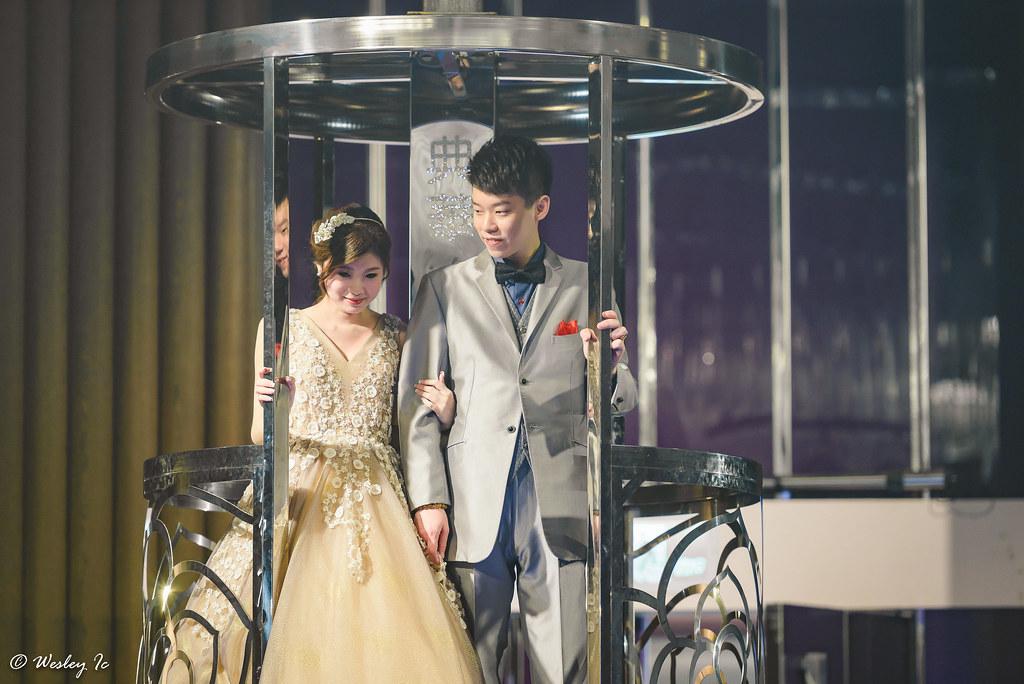 """""""婚攝,新莊典華婚宴會館婚攝,婚攝wesley,婚禮紀錄,婚禮攝影""""'LOVE06218'"""
