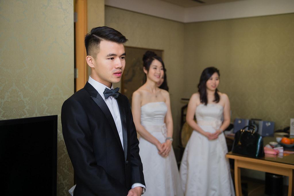 台北婚攝, 長春素食餐廳, 長春素食餐廳婚宴, 長春素食餐廳婚攝, 婚禮攝影, 婚攝, 婚攝推薦-28