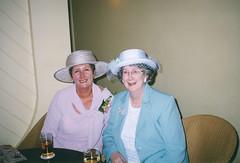 0000_Louiseianwedding_05 (Joe Baldwin 1812) Tags: england helen ian louise mum uk unitedkingdom wedding