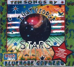 J.Guy George CD (J.GUY GEORGE) Tags: songwriter guitar americana easton maryland virginia violin harmonica organ drums eastern shore bass puget jguy music cd song songs lyrics stars astronomy