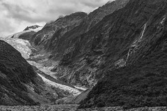 untitled (364 of 1) (Arniesra) Tags: newzealand hdr