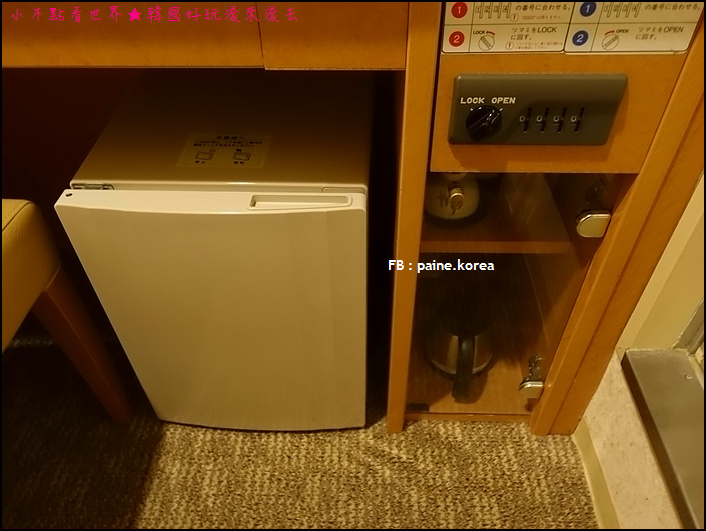 水月酒店鷗外莊 (13).JPG