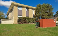 4/6 Campbell Place, Nowra NSW