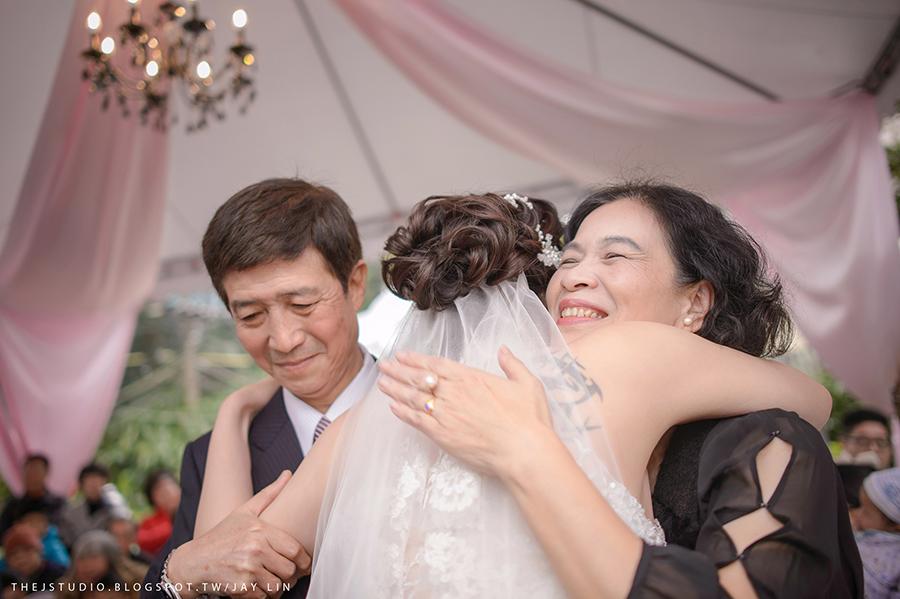 婚攝 青青食尚花園 婚禮紀錄 婚禮攝影 推薦婚攝  JSTUDIO_0078