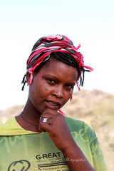 thiopienne a Turmi (jmboyer) Tags: eth6668 ethiopie ethnic ethnie afrique africa people travel go portrait face visage yahoo flickr tribal civilisation ethiopia canon voyage religion african tribu yahoophoto lonely gettyimages nationalgeographie tourism lonelyplanet canoneos jmboyer photo afriquedelest eastafrica ethiopianwoman imagesgoogle googleimage impressedbeauty nationalgeographic viajes photogo photoflickr photosgoogleearth photosflickr photosyahoo canonfrance picture photography etiopija retrato canon6d photos
