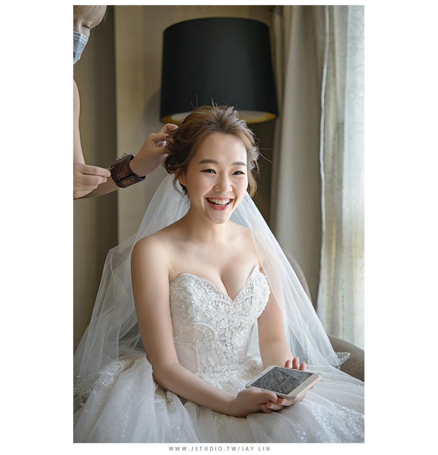婚攝 翰品酒店 婚禮紀錄 婚禮攝影 推薦婚攝  JSTUDIO_0009