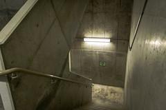 _DSC9480 (sayots) Tags:   saitama kasukabe japan  stairs