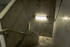 _DSC9480 (sayots) Tags: 首都圏外郭放水路 地下神殿 saitama kasukabe japan 階段 stairs