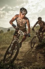 PС-125839.jpg (Жека POKEMON Матяж) Tags: boulder cu colorado d300 flash mountainbike outdoors race shorttrack