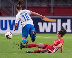 1A050179 (roel.ubels) Tags: fc twente sparta praag voetbal soccer vrouwenvoetbal enschede sport topsport 2016 champions league