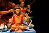 "Durga Puja....... When Kolkata Transforms into An Art Gallery (pallab seth) Tags: hatibagansarbojanin দুর্গোৎসব beautifulplaces westbengal grambanglarchobi best digitalart calcutta sculpture worship hinduism traditional religion religious pandal city cityatnight artistic idol streetart artisans durga puja 2016 kalighat kolkata festival bengal india bengalartisans clay durgaidol tradition durgapuja art culture beautiful highresolution image goddess ""durga kolkata"" light decoration deity দুর্গাপূজা হস্তশিল্প samsungnx85mmf14edssalens samsungnx1"