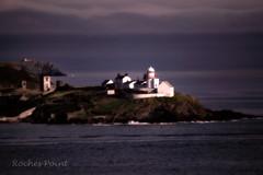 Roche's Point (dorameulman) Tags: rochespointlighthouse rochespoint lighthouse light cocork ireland dorameulman seascape corkharbour outdoor canon