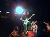Devils Train 3 (Kimbisile) Tags: concert punk sacramentoca aceofspades panasoniczs3 thedevilstrain