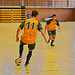 "Fútbol Sala 14/15 • <a style=""font-size:0.8em;"" href=""http://www.flickr.com/photos/95967098@N05/15166623654/"" target=""_blank"">View on Flickr</a>"