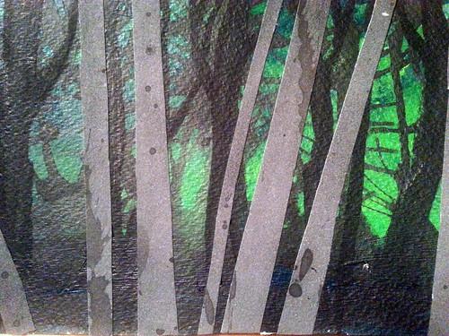 "art-camielcoppens-collages-egogenes  -s1- (67) <a style=""margin-left:10px; font-size:0.8em;"" href=""http://www.flickr.com/photos/120157912@N02/15167966044/"" target=""_blank"">@flickr</a>"
