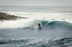 Carbon Based (Big Little Dan) Tags: ocean water coast asia surf waves break crash taiwan wave surfing boom east shore curl splash clap blash